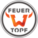 mein Feuertopf Logo